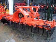 Used 1998 Kuhn HR 30