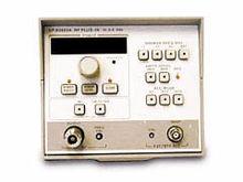 Keysight-Agilent 83522A