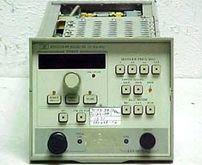 Keysight-Agilent 83525A