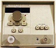 Keysight-Agilent 83540A