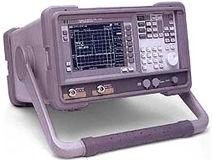 Keysight-Agilent ESA-L1500A
