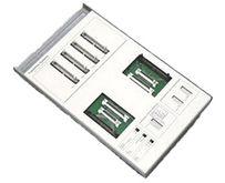 Keysight-Agilent FSI-60024