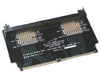 Keysight-Agilent FSI-60012