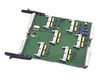 Keysight-Agilent FSI-60011