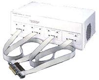 Keysight-Agilent FSI-60032