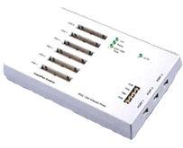 Keysight-Agilent FSI-60030