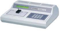 Instek GUT-6000A