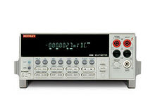 Used Keithley 2000-2