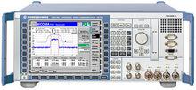 Rohde & Schwarz CMU200-K21-K22-