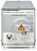 Rohde & Schwarz ESH3-Z6