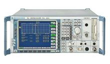 Refurbished Rohde & Schwarz FSU
