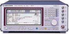 Rohde & Schwarz SME03-B1-B4-B8-