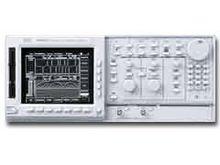Tektronix AWG510-1S