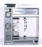 Tektronix OTS9000