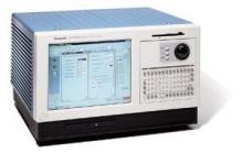 Tektronix OTS9010