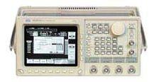 Tektronix DG2030-01