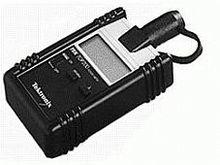 Tektronix TOP160-34