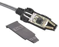 Tektronix P6810