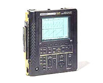 Tektronix THS720P