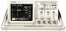 Tektronix TDS460A-XL-1R