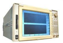Used Tektronix 3086-