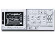 Tektronix AWG510-03