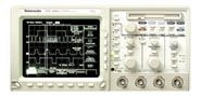 Tektronix TDS460-2A-2F