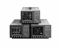 Tektronix WFM601A