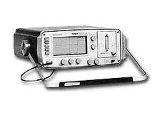 Tektronix 1502C-04-SP232