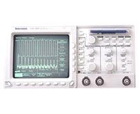 Tektronix TDS360-14