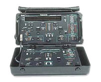 TTC 310-SYS1