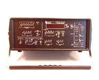 TTC 2000-5