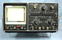 Used Philips PM3234