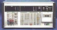 Refurbished Fluke 5101A