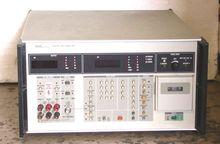 Fluke 5101B