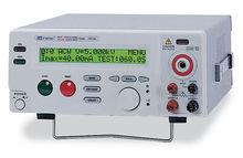 Instek GPI-725A