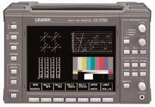 Leader LV5750