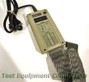 Fluke 9000A-6502