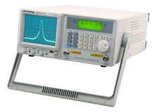 Instek GSP-810-DM- PM