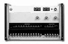 General Radio 1616