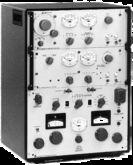 General Radio 1630AV