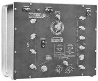 General Radio 1632A