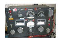 General Radio 1633A