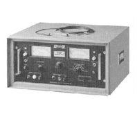 Hipotronics H301B