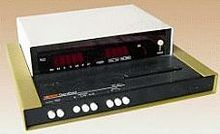 General Radio 1657