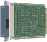Dranetz 626PA6002A2R3