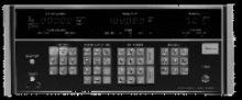 Collins Radio 479S-6