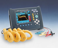 Hioki 3196-01/5000 Pro