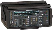 TTC 6000R