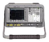 Keysight-Agilent E4402B-STD-A4H